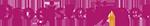 logo-drogisterijnet